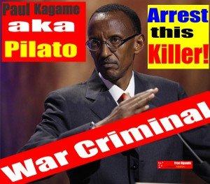 http://ikazeiwacu.unblog.fr/files/2013/03/paul-kagame-300x263.jpg