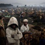 Analysis of Jakaya Kikwete's suggestion about FDLR/Rwanda talks hunted-rwandan-refugees-in-drc-19972-150x150