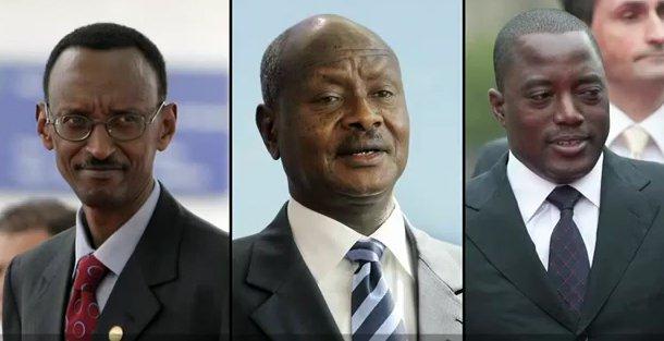http://ikazeiwacu.unblog.fr/files/2013/07/kagame-museveni-et-kabila-a-kampala.jpg