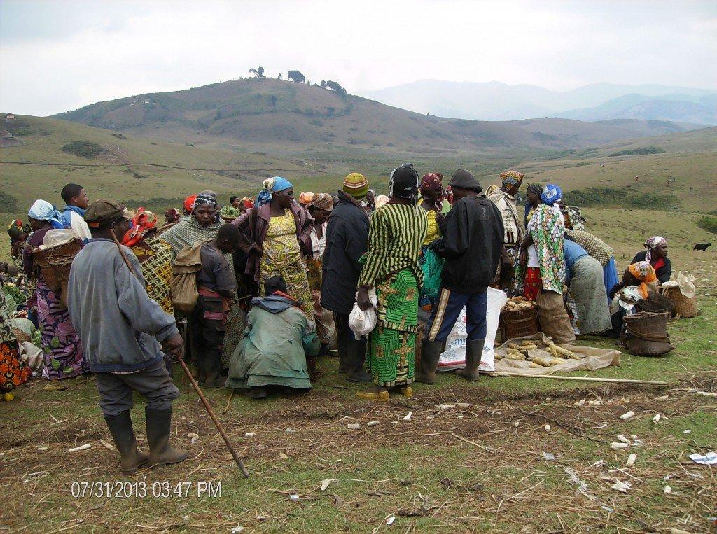 Imigabo n'imigambi bya FDLR-Abacunguzi. dans Politiki hpim0602