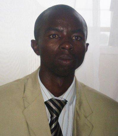 http://ikazeiwacu.unblog.fr/files/2013/09/alexis-bakunzibake.jpg