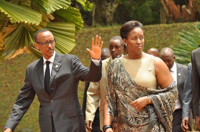 [Image: kagame-na-jean1.jpg]