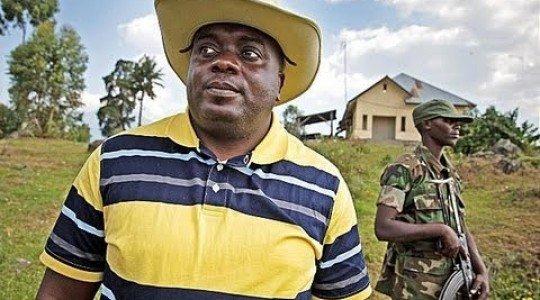 RDC: QUE CACHE LA DECLARATION DU M23?
