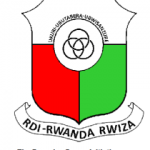 RDI RWANDA RWIZA ET PS IMBERAKURI SOUTIENNENT LA LUTTE DU FDLR. dans Politiki image-150x150