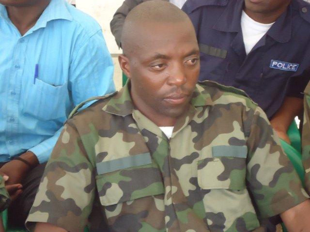 lt-col-kacheli-musana-watsindiwe-kinyandonyi dans Politiki