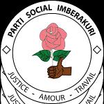 ps-imberakuri-sceau-150x150 dans Politiki