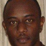 Major Ptrick Karuretwa, umujyanama wa Kagame ni umuvandimwe wa Angelique Kantengwa