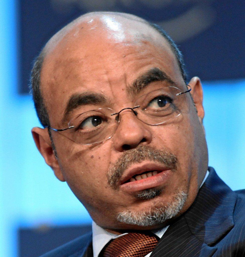 Phd Dissertation Help Zenawi