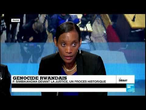 Daforoza kuri France24