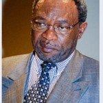 Gen Emmanuel Habyalimana