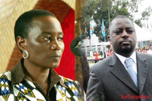 rnc ikomeje kwamagana mandat ya mu rwanda
