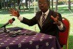 RWANDA: PAUL KAGAME NGO NIWE UTUMA IBIGORI BYERA, NGO AVUYEHO BYACIKA…!!!