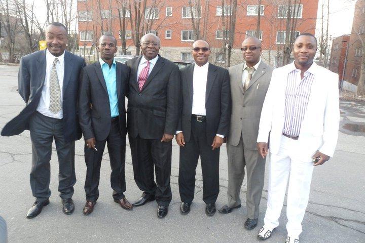 http://ikazeiwacu.unblog.fr/files/2014/02/rdi-rwanda-rwiza-leadership.jpg