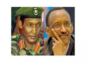 Kayumba Nyamwasa vuga amabanga ubitse, n'ahundi uraraye ntiwiriwe!!