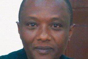 LT Col. Francis Gakwerere yongeye gucyura umuhigo