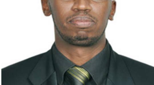 RWANDA: NTANGE UBUTUMWA MPANURE ABANJYE BACIRE AKABISHYE!!