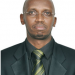 DUSASE INZOBE: «IKIBAZO SI AMAGAMBO DUKORESHA, AHUBWO INYITO DUHA AYO AMAGAMBO», BAMARA PROSPER. (IGICE CYA 1)