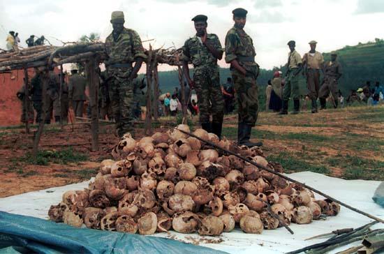 genocide-in-rwanda-skulls