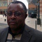 Jean Marie Vianney Ndagijimana