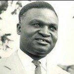 Dominiko Mbonyumutwa