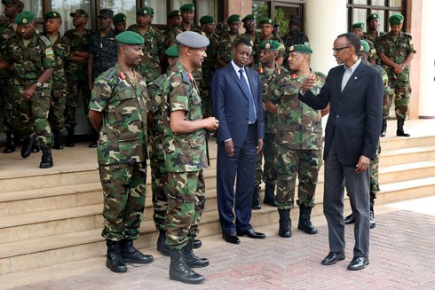 kagame-na-RDF-3