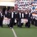 RUBAVU: ABAHUTU BISHWE MURI OPERATION YITIRIWE KAYUMBA NYAMWASA, BASHYINGUWE BITWA KO ARI ABATUTSI BAZIZE JENOSIDE!