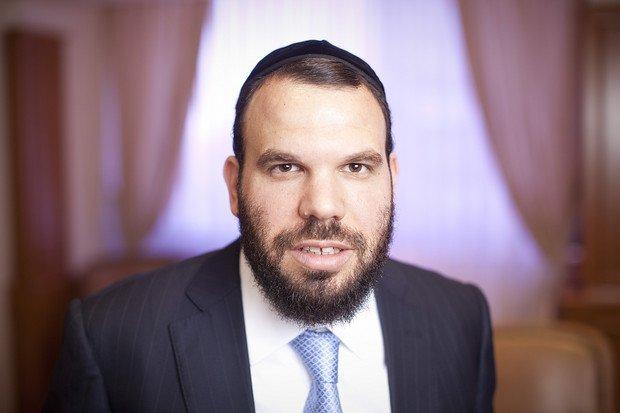 Gertler Earns, le millionnaire juif qui soutient le FPR et son projet d'Empire Hima-Tutsi