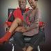 RWANDA: ABABYEYI, TWIYAMYE ABAYOBOZI B'IGIHUGU BAGIYE KUTUMARAHO URUBYARO.