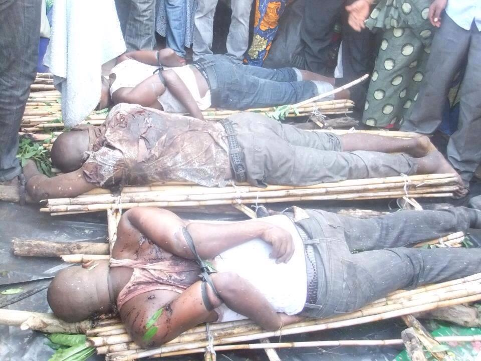 These bodies are still a big problem between Rwanda and Burundi