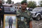 RDC: LES ORPHELINS DU GENERAL BAUMA.