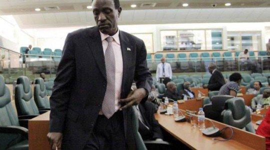 KIGALI: NTAWUKURIRYAYO NGO YEGUYE KU MIRIMO YE.