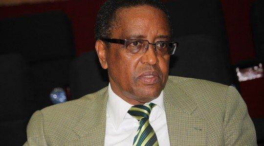 RWANDA: ABANYESHURI BIMWE BOURSE BAZABA ABANDE?