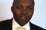 RWANDA DAY: KUKI OPPOSITION ITABONETSE NGO YAMAGANE PAUL KAGAME UBWO YARARI I ATLANTA?