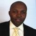AMAGEREZA MU RWANDA: PDP-IMANZI IHANGAYIKISHIJWE N'IKIBAZO CY'ABAGORORWA MU RWANDA.
