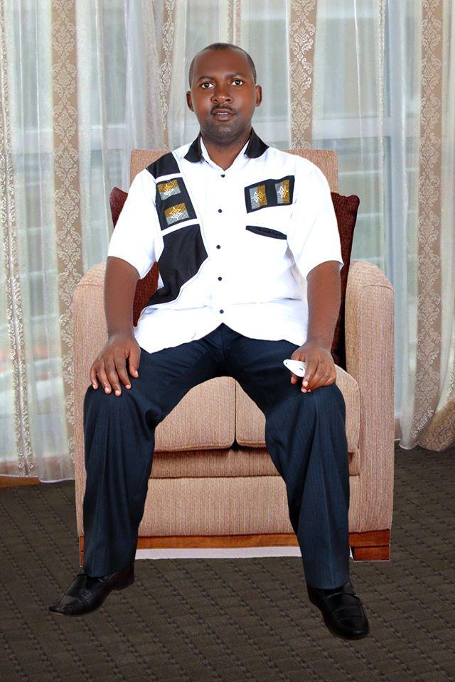 Regis Francois Nyamuhenda, ashobora kuba ari mu mirambo yageze mu kiyaga cya Rweru
