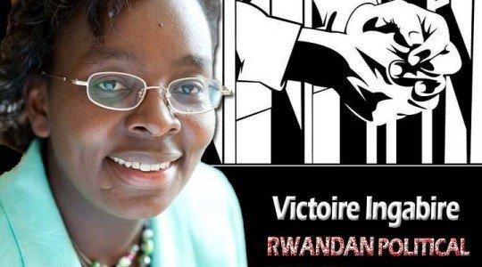 PRIX VICTOIRE INGABIRE UMUHOZA: EDITION 2015, LE 28 FEVRIER 2015 A BRUXELLES.