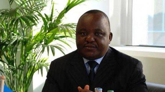 «LES ADF-NALU RECOIVENT DES APPUIS AUPRES DU COMMANDEMENT FARDC», MBUSA NYAMWISI.