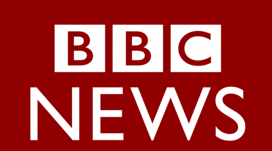 INSIDE THE PROTEST LETTER TO BBC: A POINT OF VIEW OF A RWANDAN AND GENOCIDE SURVIVOR