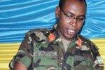 TANZANIYA: GUTABARIZA ABANYARWANDA BAHERUTSE GUSHIMUTWA NA POLISI YA TANZANIYA KU KAGAMBANE K'ABA DMI BACENGEYE MURI KARAGWE.