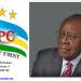 RWANDA: UMUHETO WA RUTEMAYEZE!!