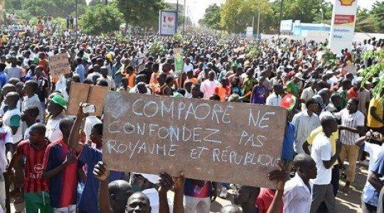 RWANDA: ESE REVOLISIYO ITAMENA AMARASO IRASHOBOKA MU RWANDA AKA KANYA?