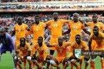 UMUPIRA W'AMAGURU-CAN: UMUKINO WAHUJE CÔTE D'IVOIRE NA CAMEROUN WATEYE ABAFANA KWIBAZA BYINSHI!