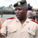 RDGL: LE BURUNDI DEVRAIT SE DISSOCIER DES FORCES DES CONQUÉRANTS NILOTIQUES SANS TARDER.