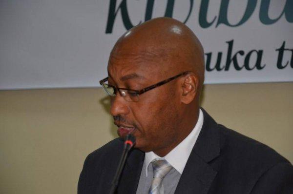 Adolphe nshimirimana wife sexual dysfunction
