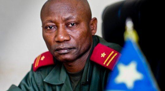 RDC: POURQUOI JULIEN PALUKU SOUTIENT-IL LA TRAHISON DE JOSEPH KABILA?