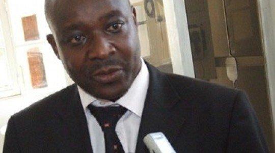 BURUNDI: IBANGA RY'UKO GENOCIDE IRI GUTEGURWA MU BURUNDI.