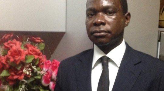 CPI: PLAINTES EN JUSTICE CONTRE LE PRESIDENT PAUL KAGAME.