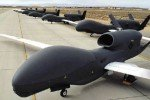 KAGAME'S PREDATOR DRONES PROJECT: THE SECRET « CYBER-OCCUPATION » OF DR CONGO.
